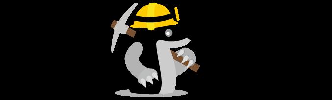 mining @ge